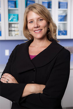 dr michelle spring